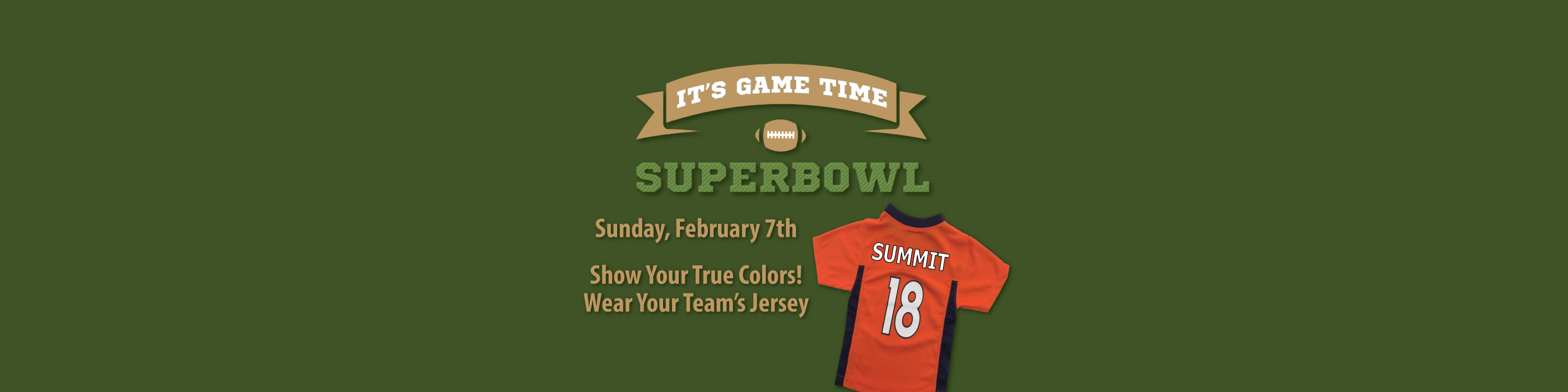 Summit-Super-Bowl-Sunday-020716-Final_web_2800x700