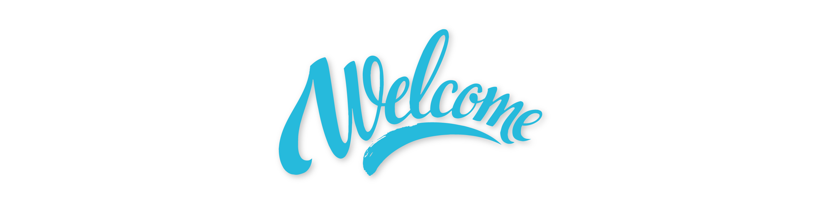 Summit_Welcome_slider_2800x700