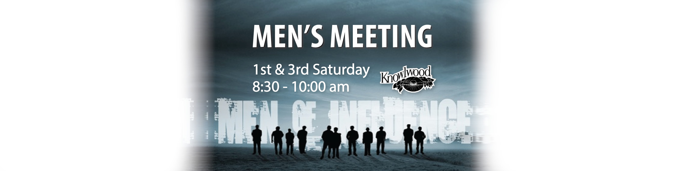 mens-meeting