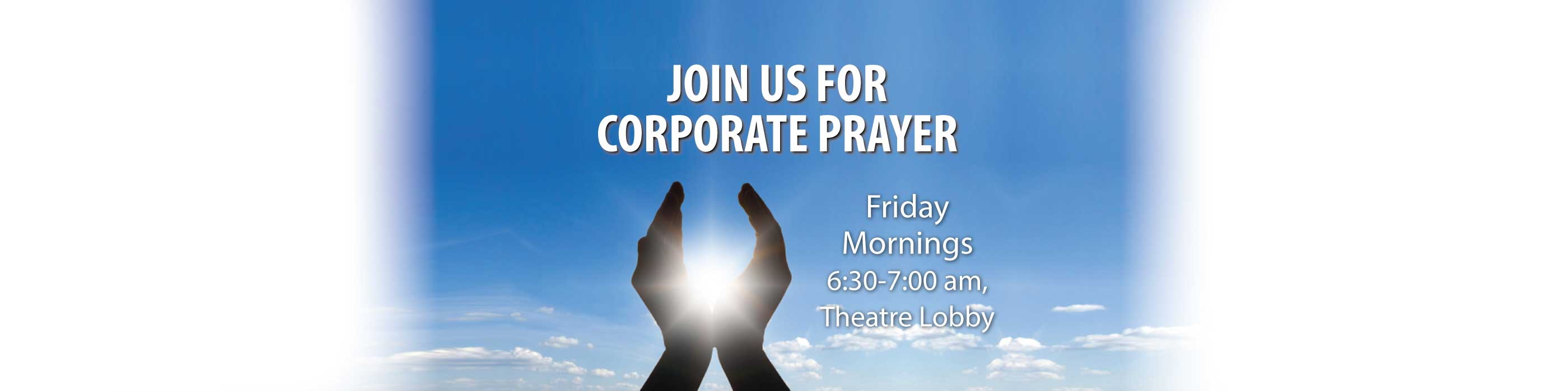 Summit-Corporate-Prayer-Web-Slider_rev-b_2800x700