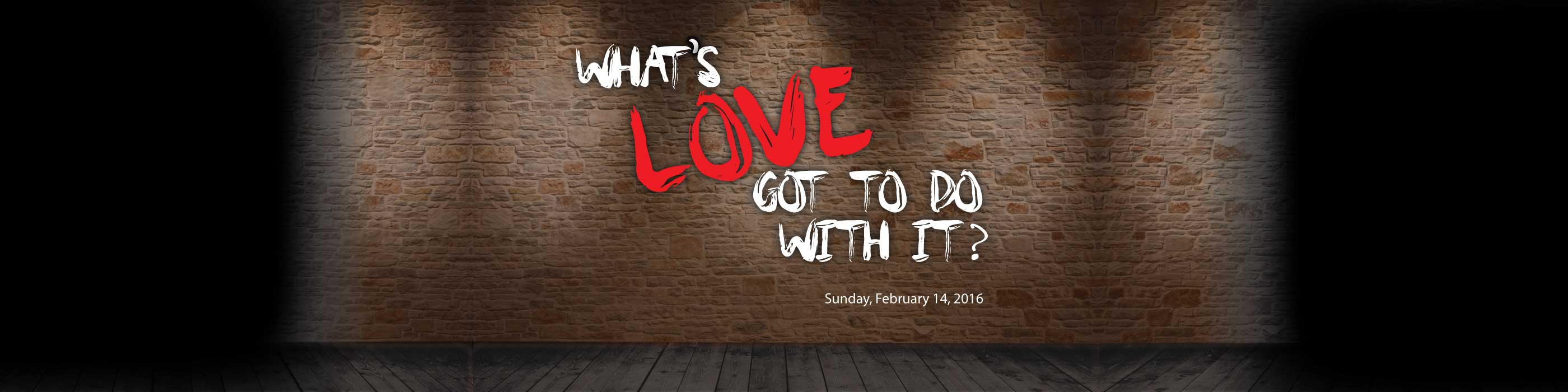 Summit-Whats-Love-Got-To-Do-With-It-021416-Final_2800x700