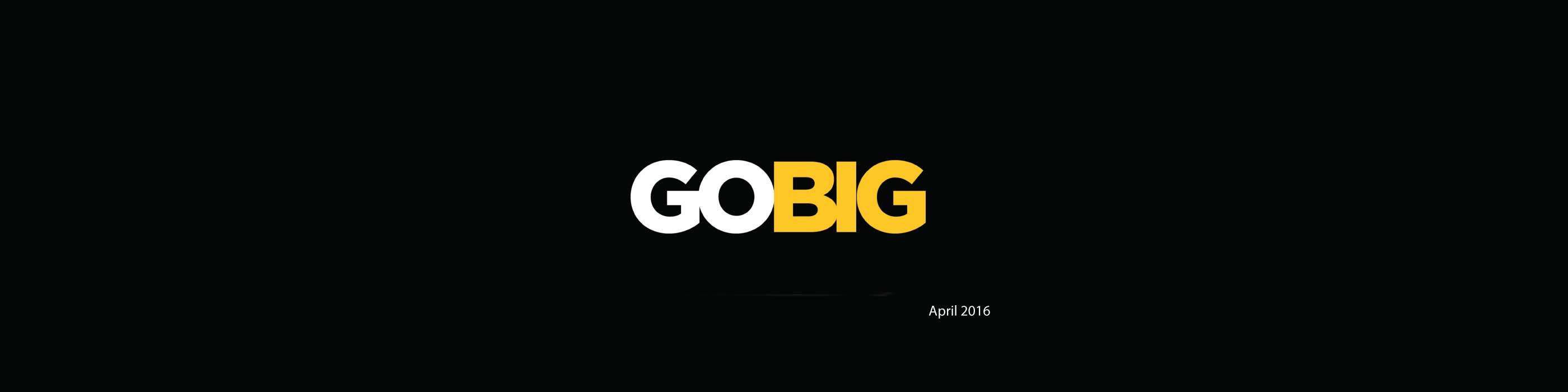Summit-Go-Big-0416-Final-web-2800x700