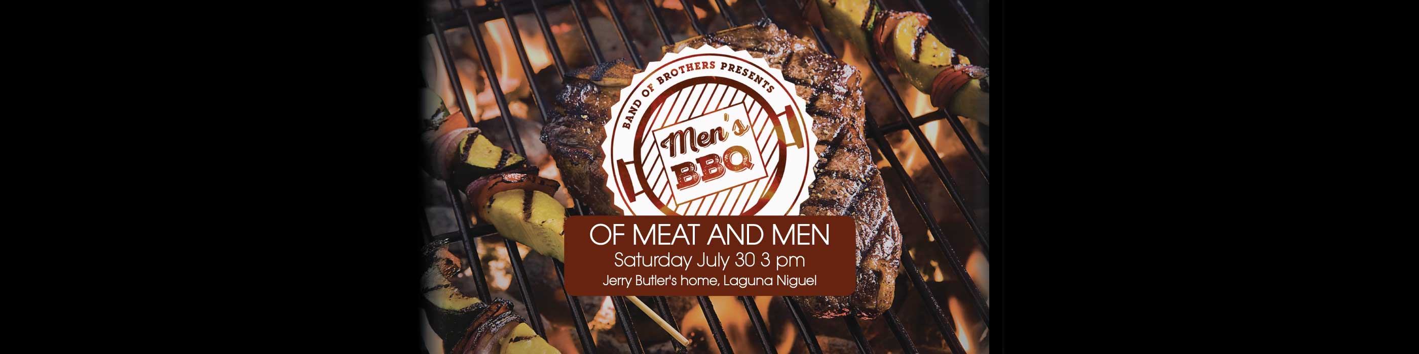 Summit-Of-Meat-and-Men-073016-Final_web