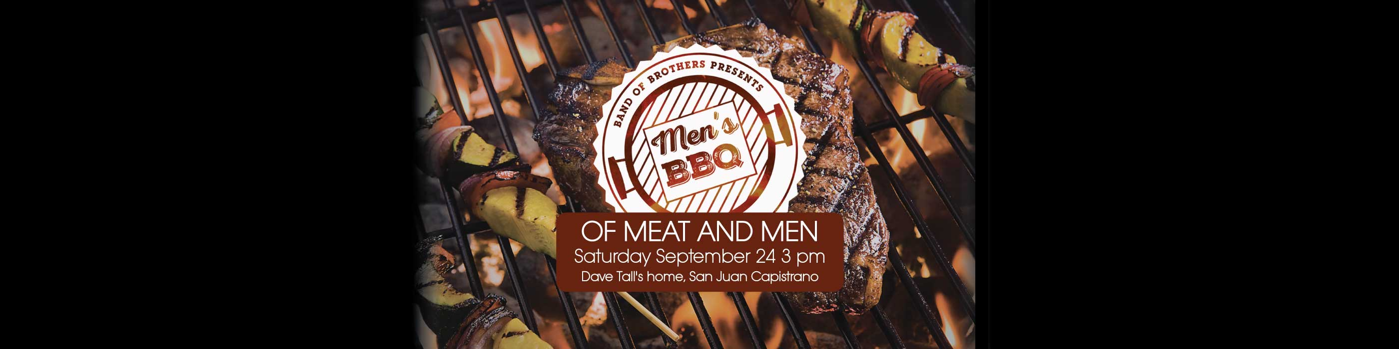 Summit-Of-Meat-and-Men-092416_web