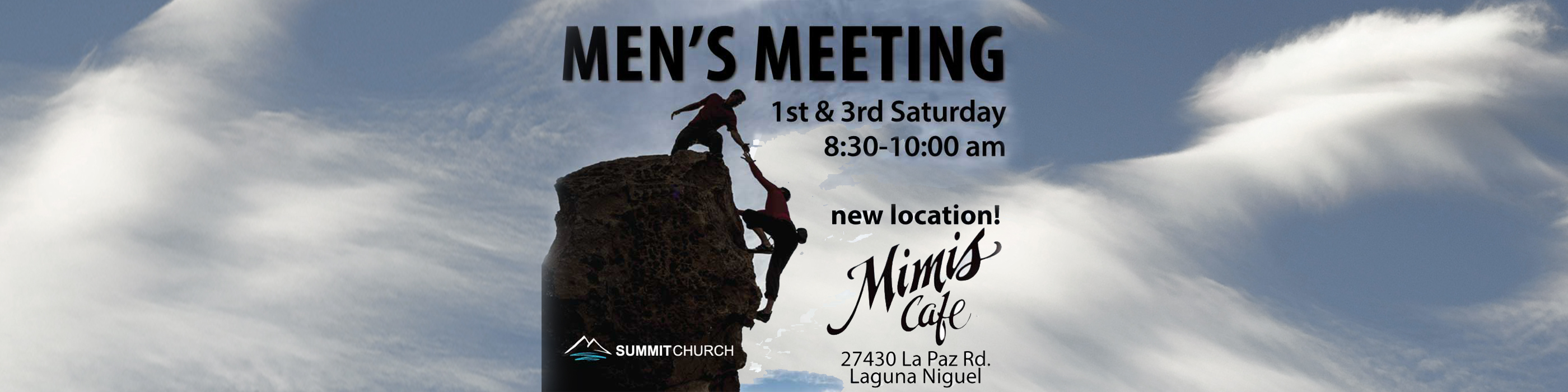 mens-meeting-website-2800x700-1