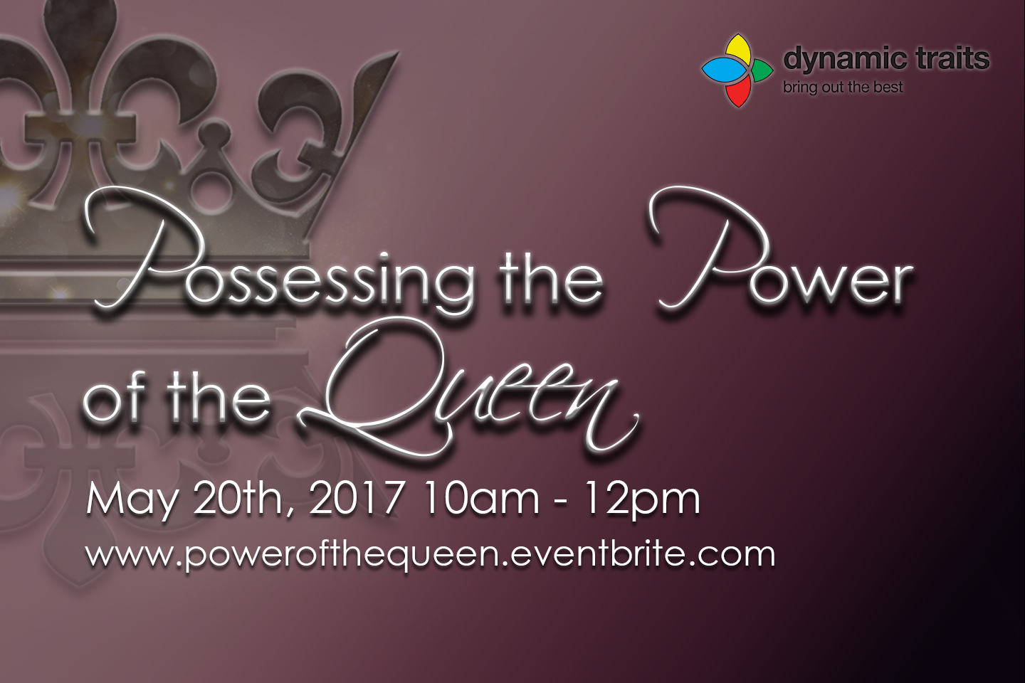 Possessing-the-power-of-the-queen-5.20.17