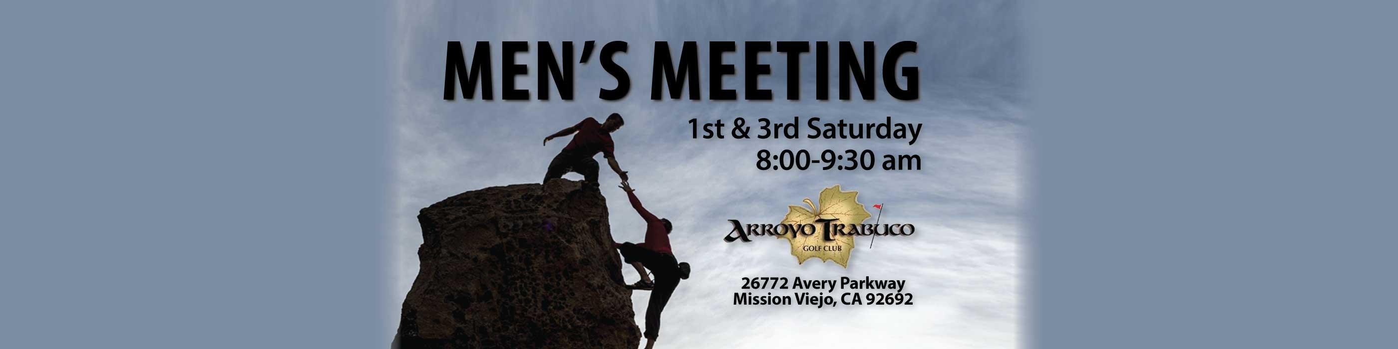 Summit-Mens-Meetings-Arroyo-Trabuco-web-2800x700