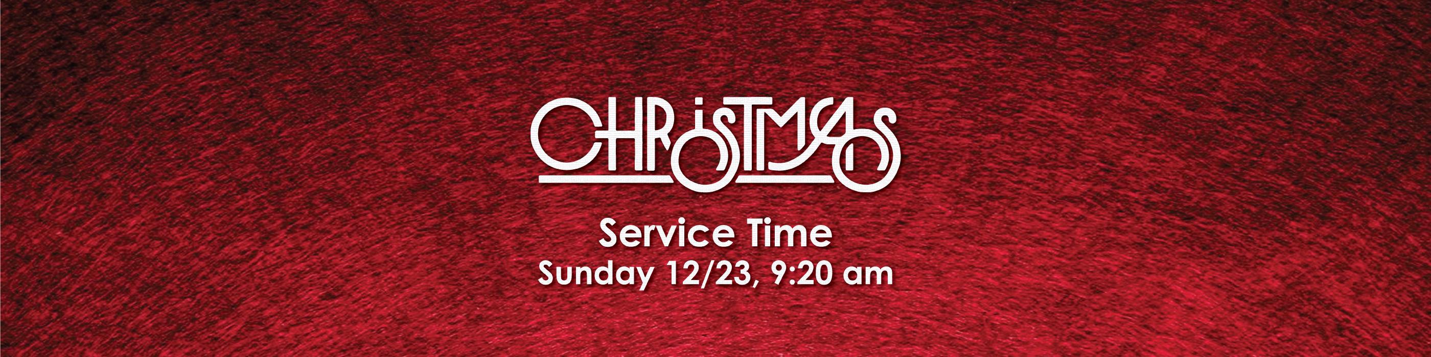 Summit-Church-Bulletin-Graphic-122318-WEB-2800x700