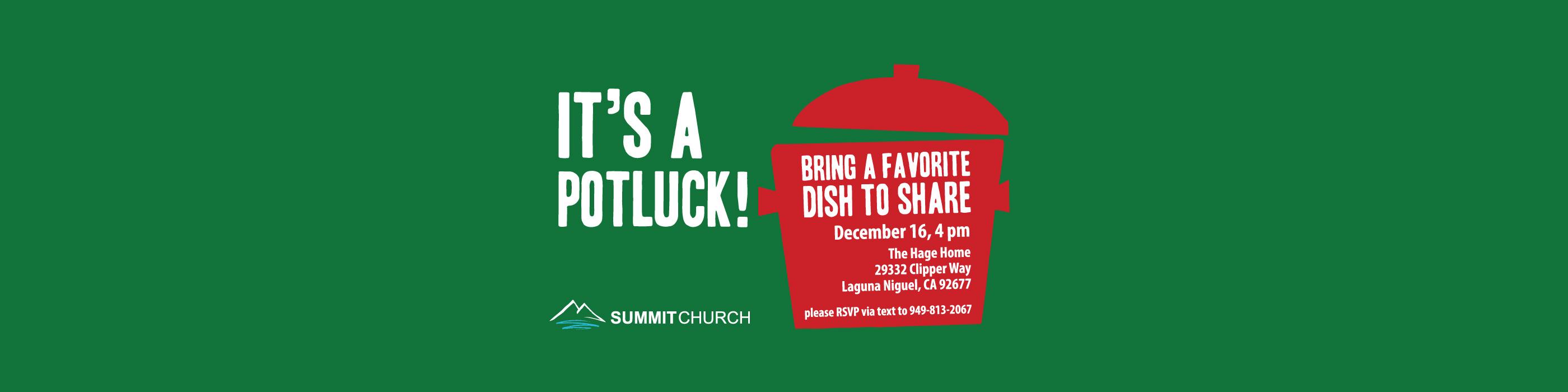 Summit-Church-Bulletin-Graphic-121618-web-2800x700