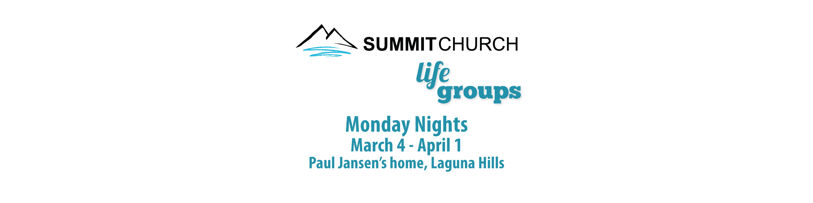 Summit-Church-Bulletin-Graphic-Life-Groups-Q1-2019-WEB-2800x700