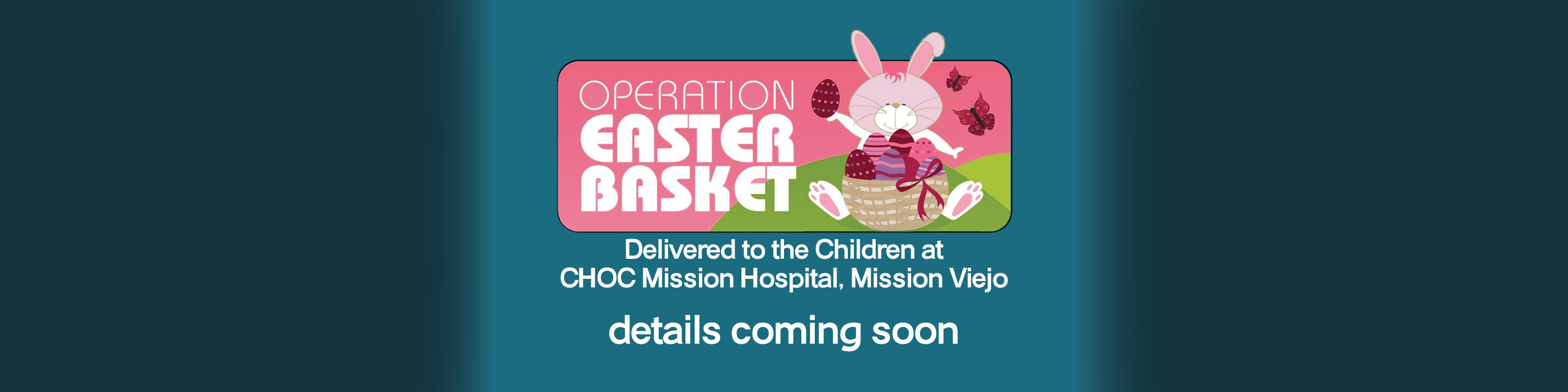 Summit-Church-Bulletin-Graphic-Operation-Easter-Basket-WEB-2800x700