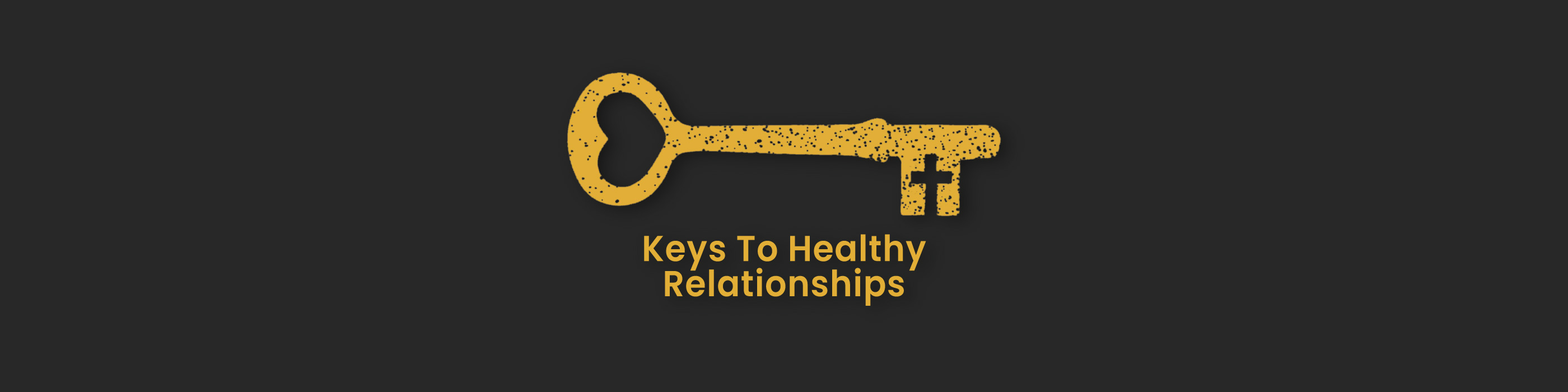 Summit-Church-Bulletin-keys-to-relationships-web-2800x700