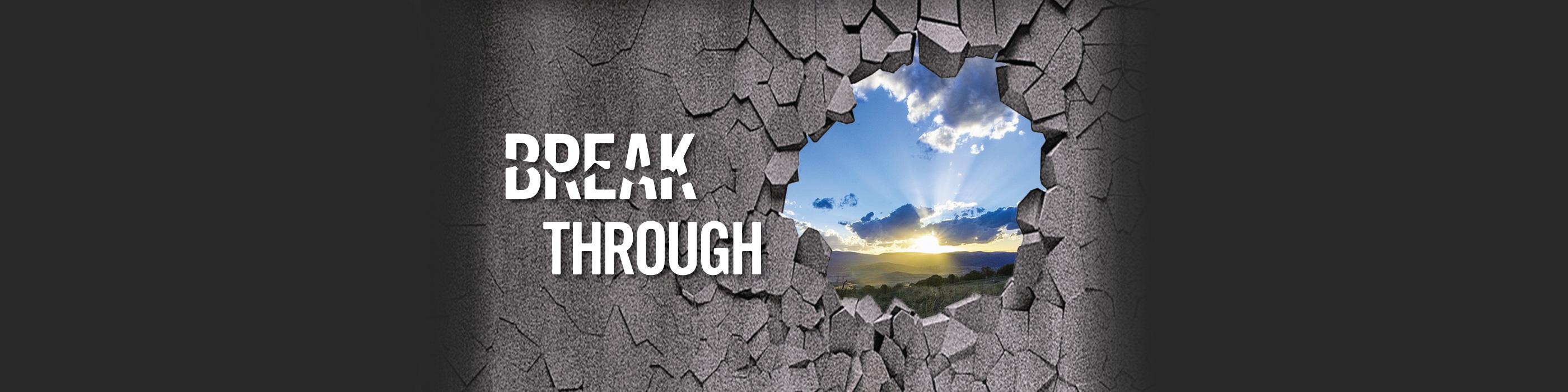 Summit-Church-Graphic-Breakthrough-WEB-2800x700