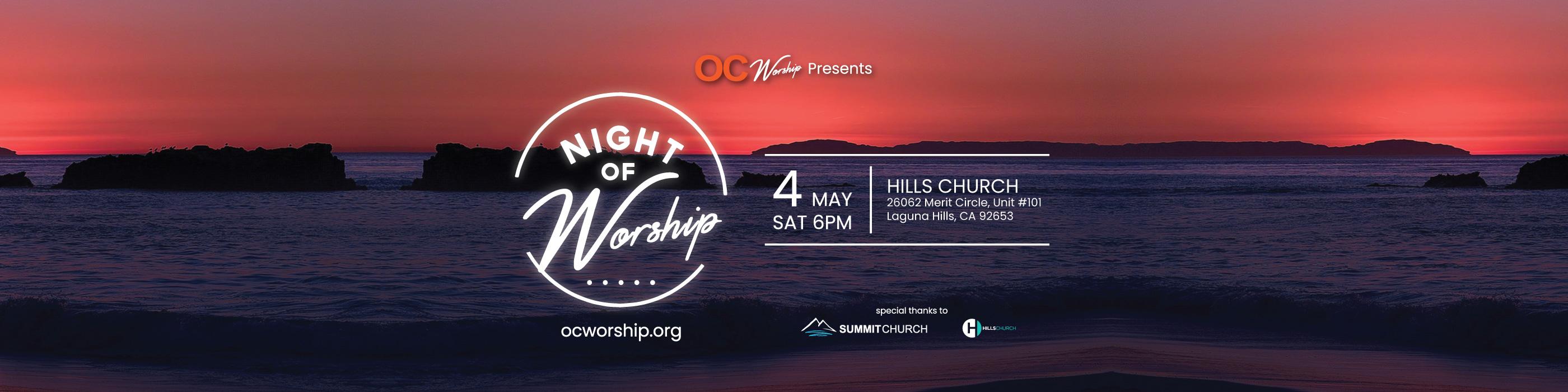 Summit-Church-ocworship-050419-WEB-2800x700