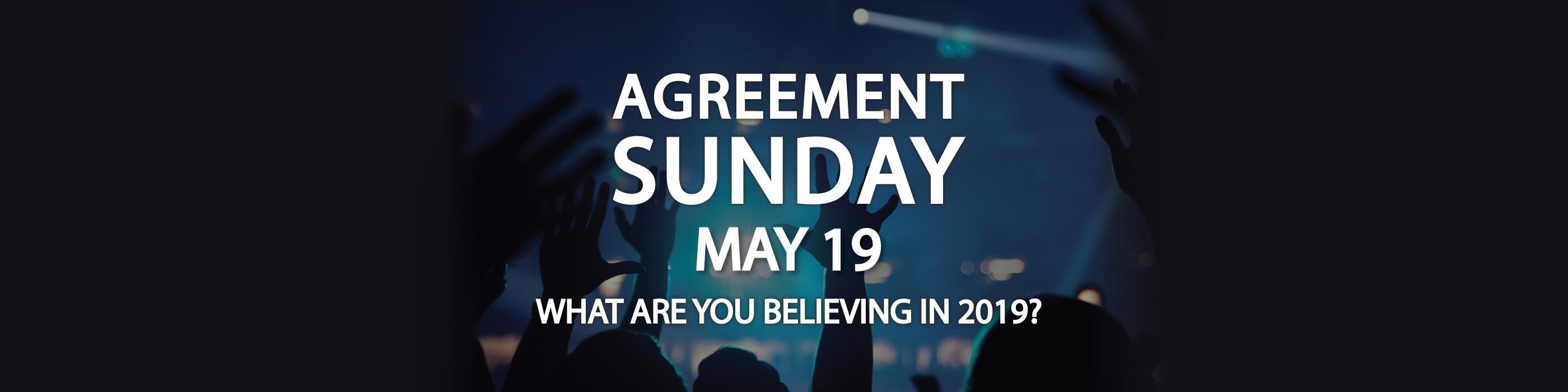 Summit-Church-Agreement-Sunday-WEB-2800x700