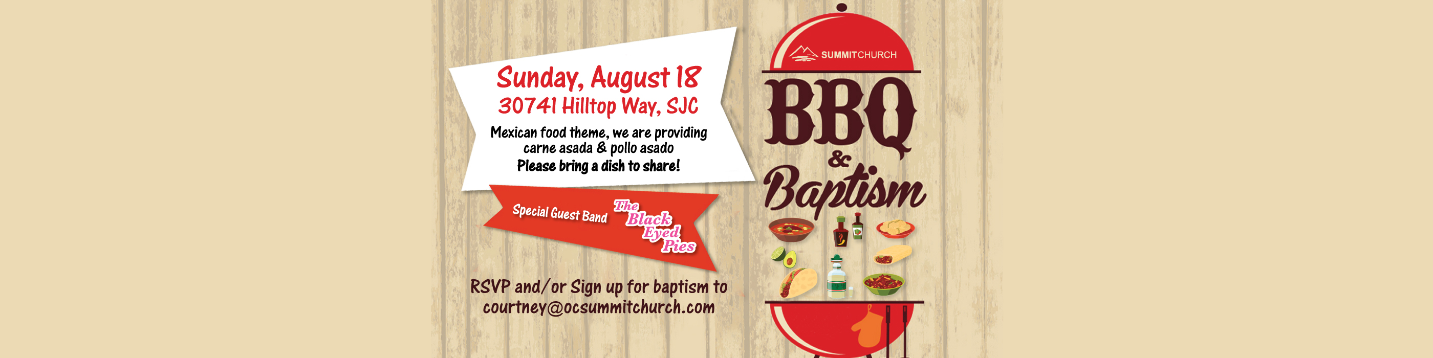 Baptisim-BBQ-081819-WEB-2800x700