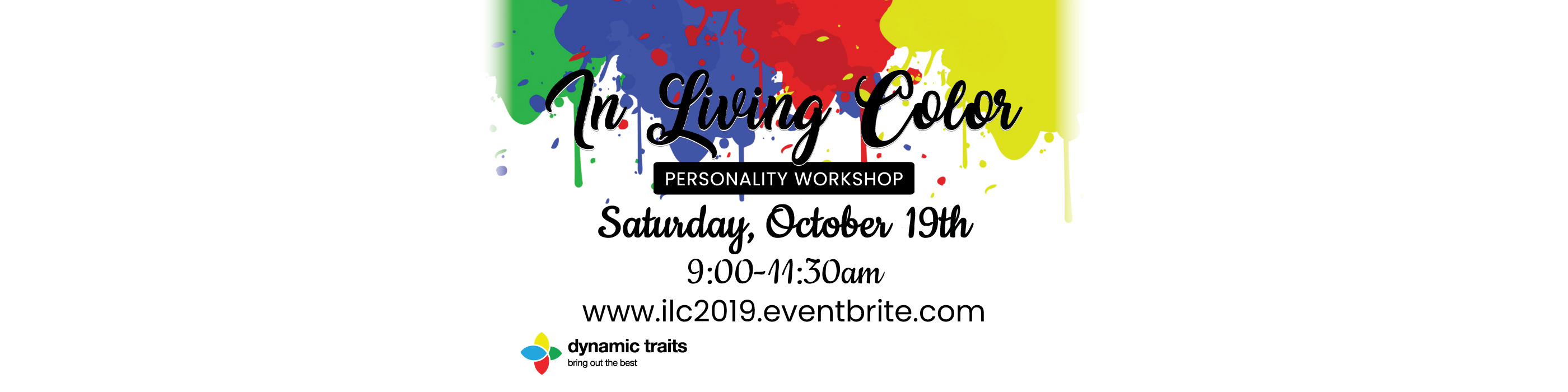 In-Living-Color-101919-2-WEB-2800x700