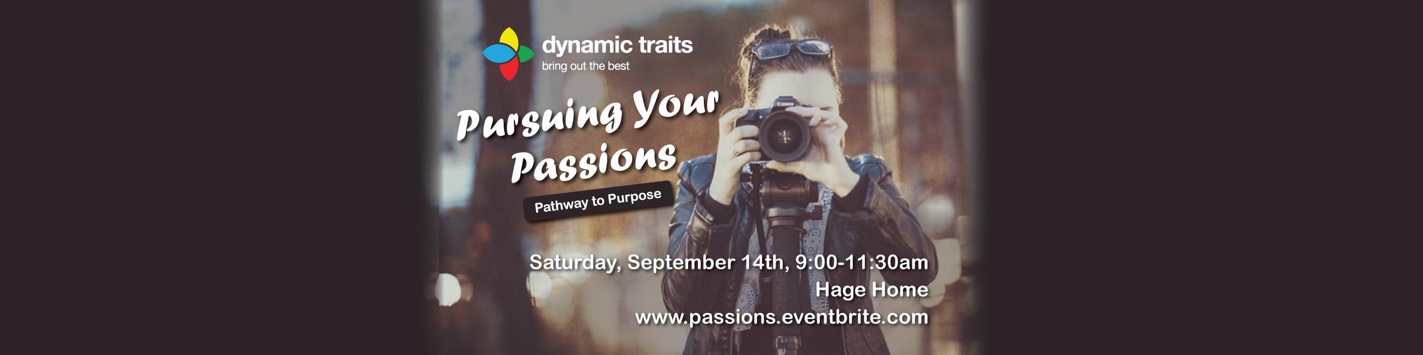 Pursuing-Your-Passions-2-091419-WEB-2800x700