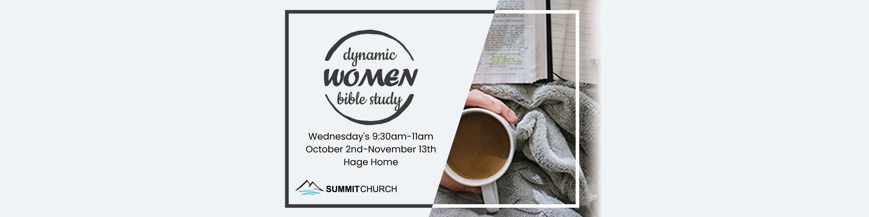 dynamic-women-bible-fall-2019-WEB-2800x700