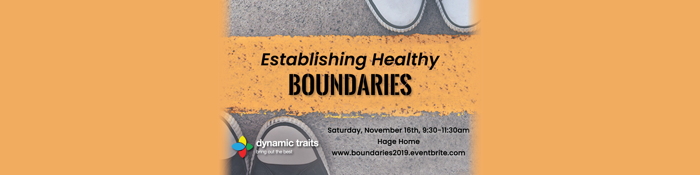 Dynamic-Traits-Establishing-Healthy-Boundaries-111619-WEB-2800x700