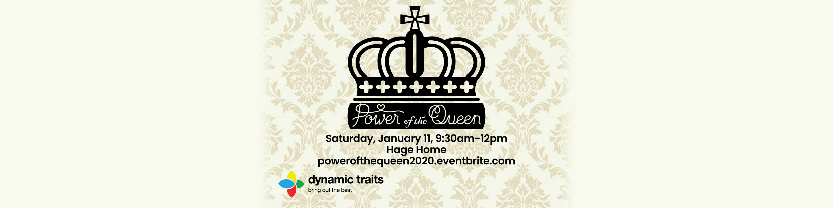 Dynamic-Traits-Power-of-the-Queen-011120-WEB-2800x700