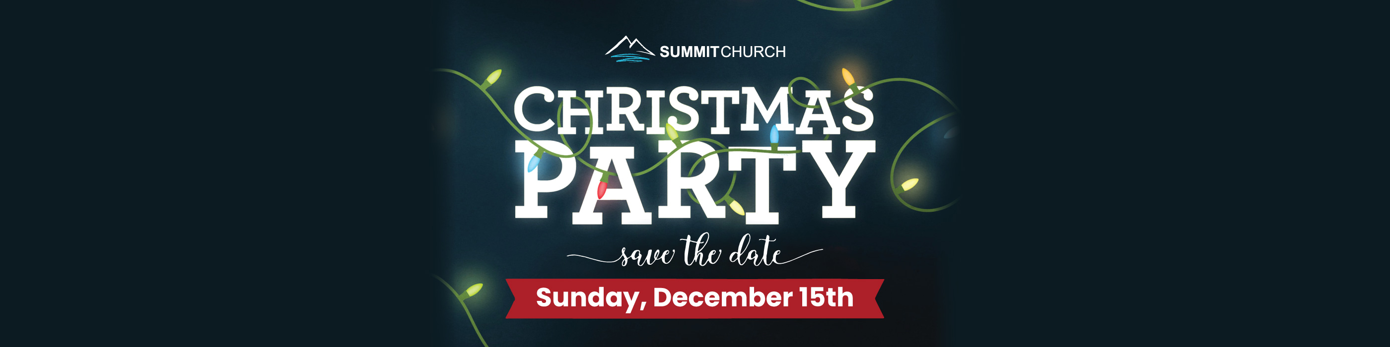Summit-Christmas-Party-121519-Save-the-Date-WEB-2800x700