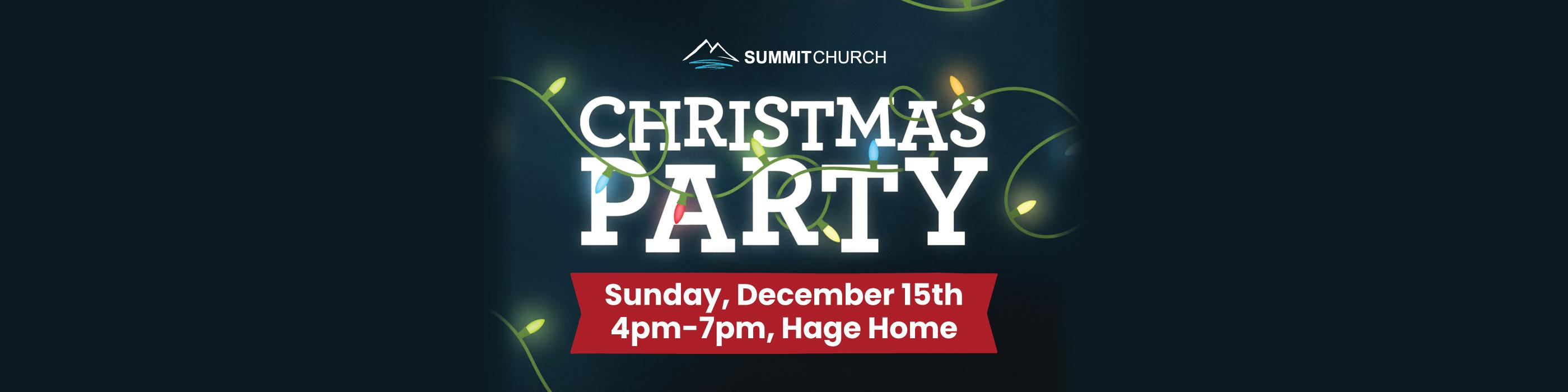 Summit-Christmas-Party-121519-WEB-2800x700