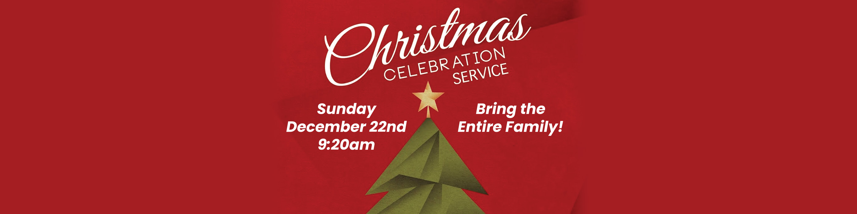 Summit-Christmas-Service-122219-WEB-2800x700