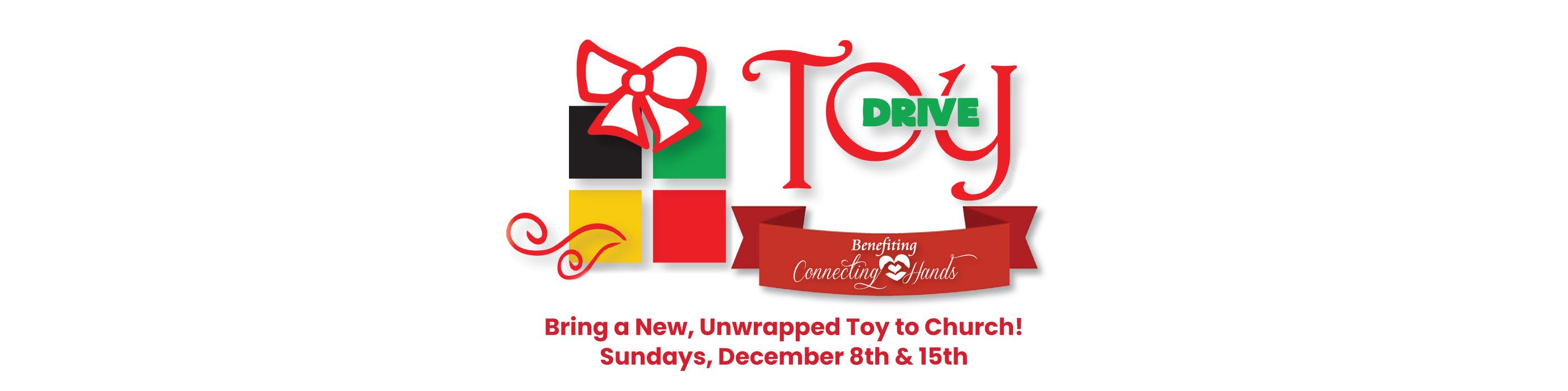 Summit-Christmas-Toy-Drive-1219-WEB-2800x700
