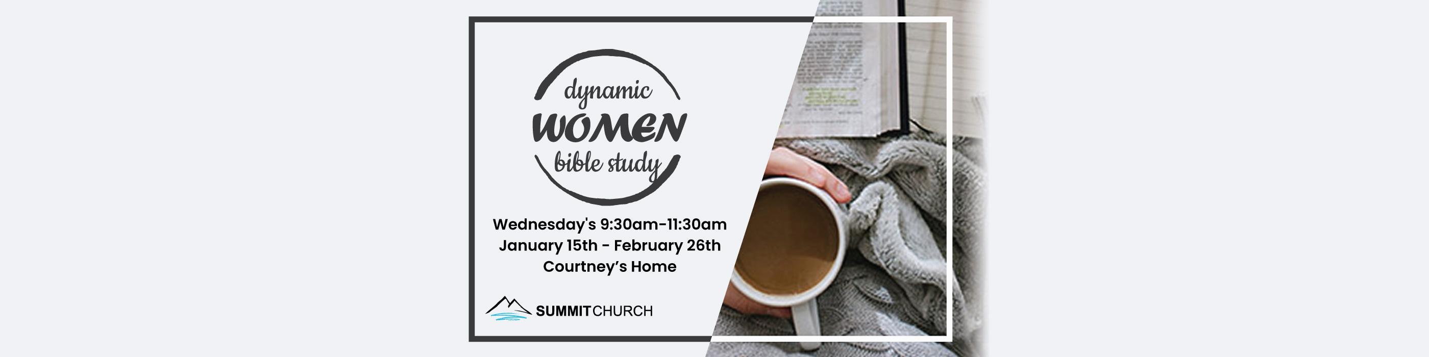 women-bible-winter-2020-WEB-2800x700