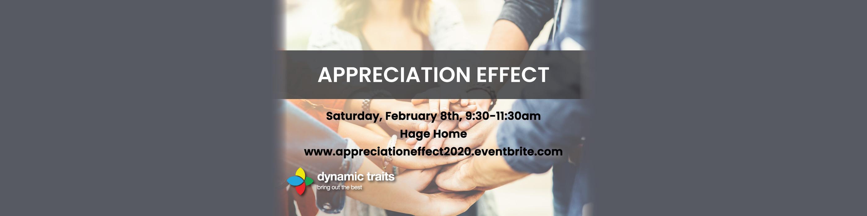 Dynamic-Traits-Appreciation-Effect-020820-WEB-2800x700