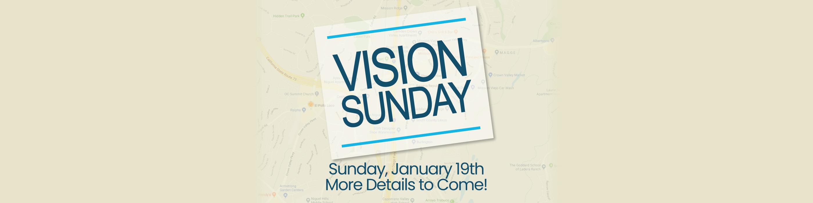 Summit-Vision-Sunday-011920-WEB-2800x700