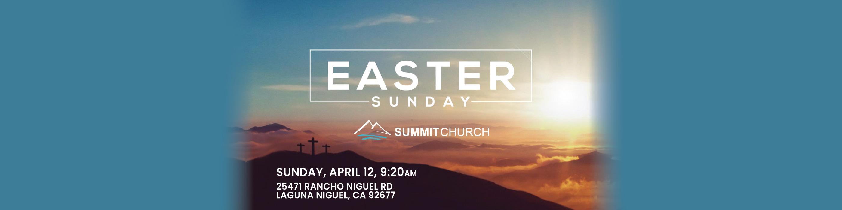 Summit-Easter-2020-WEB-2800x700