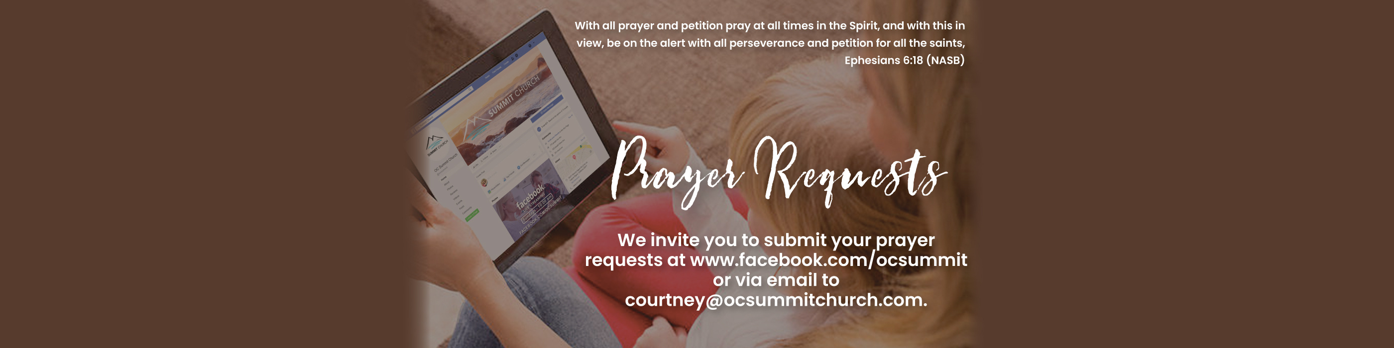 Summit-Online-Prayer-Requests-0320-WEB-2800x700