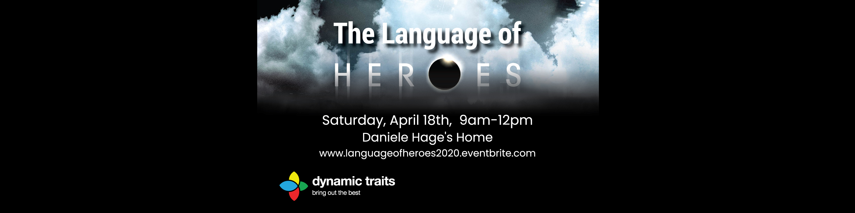 The-Language-of-Heroes-041820-WEB-2800x700