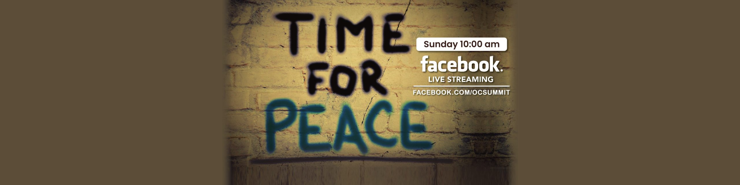 Summit-Chain-Time-for-Peace-061420-WEB-2800x700-1-scaled
