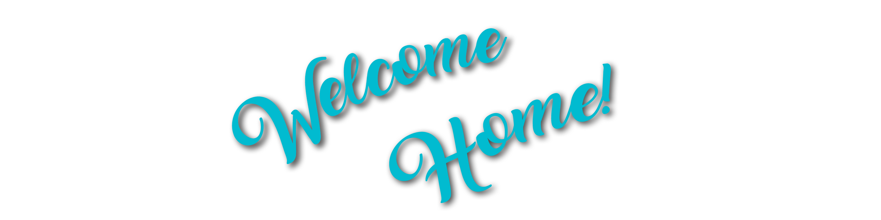 welcome-home-1