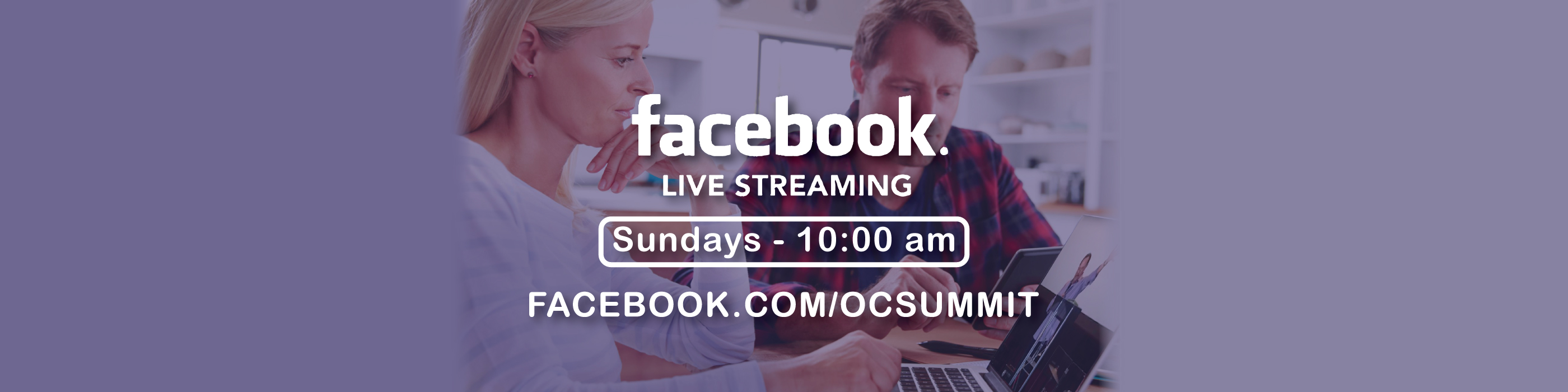 Summit-Church-Live-Streaming-0320-WEB-2800x700