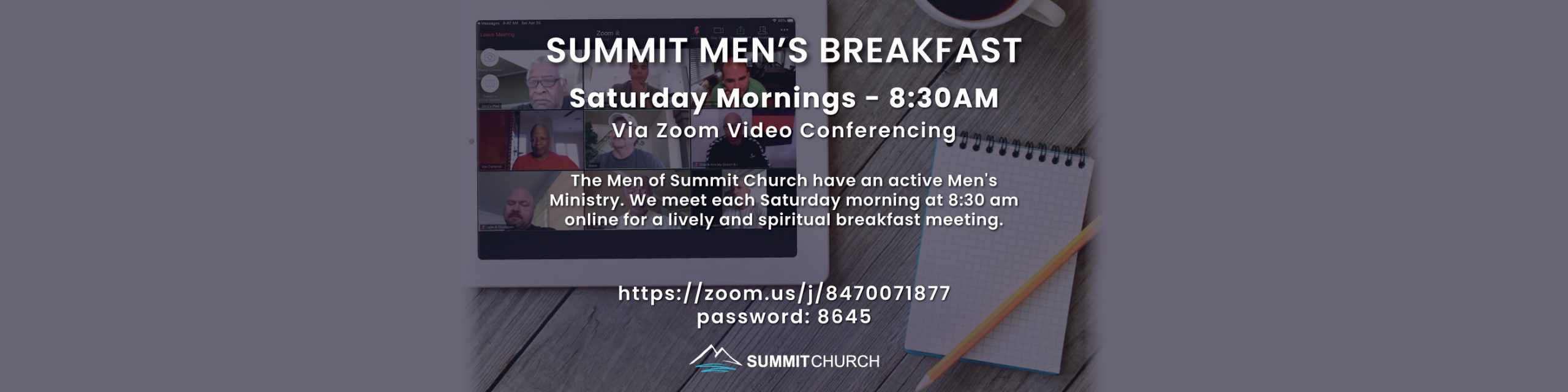 Summit-Online-Mens-Breakfast-2-0420-2800x700-1-scaled